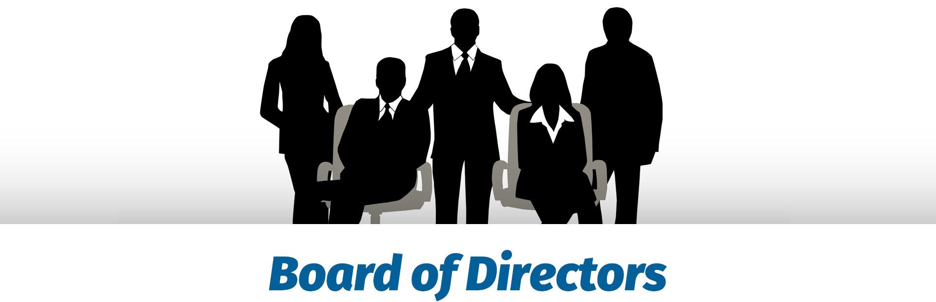 kleinlife directors, active adult community, senior community directors