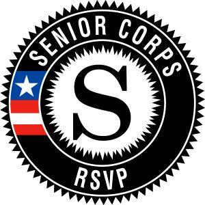 SC_RSVP Logo