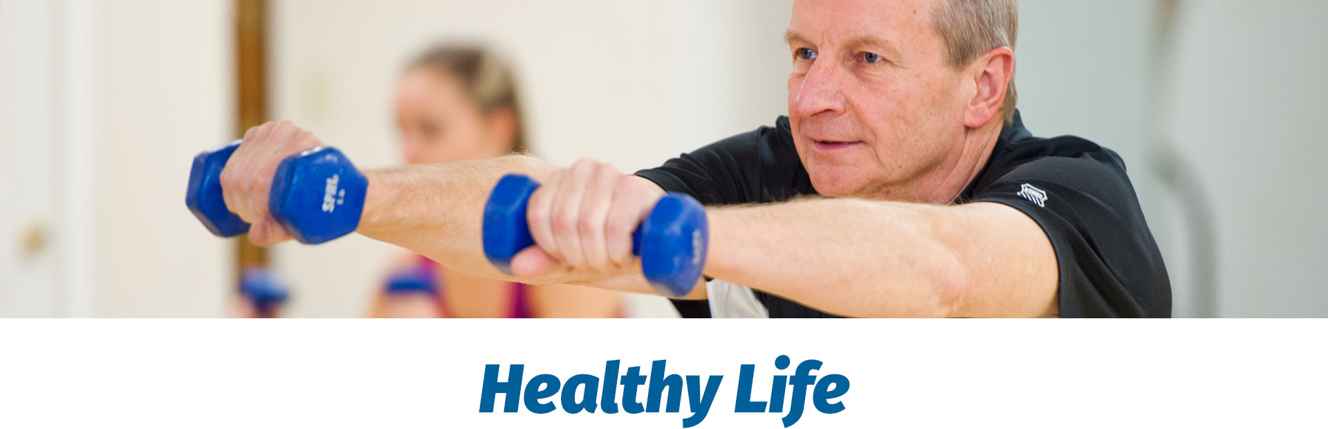 active adult life, active adult community life, kleinlife health